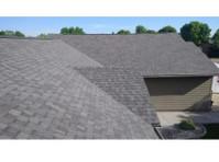 Clark Roofing & Construction (1) - Roofers & Roofing Contractors