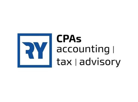 RY CPAs - Business Accountants