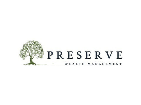 PRESERVE Wealth Management - Financial consultants