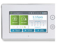 Vitex Smart Home - Home Security (1) - Security services