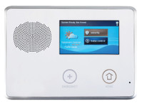 Vitex Smart Home - Home Security (2) - Security services