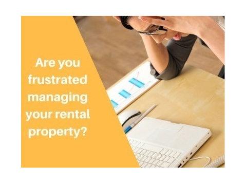 Vesta Property Management - Property Management