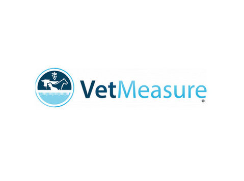 VetMeasure - Pet services