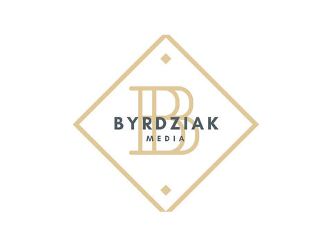 Byrdziak Media - Marketing & PR