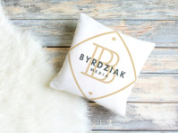 Byrdziak Media (4) - Marketing & PR