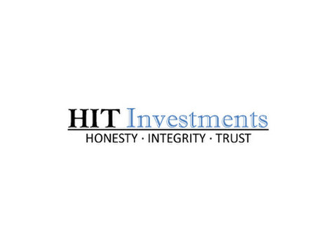 Hit Investments - Financial consultants