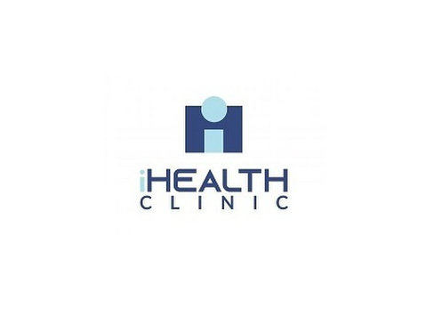 iHealth Clinic - Doctors