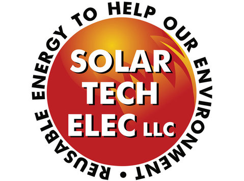 Solar Tech Elec Llc - Solar, Wind & Renewable Energy