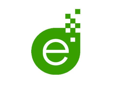 Edigizone - Marketing & PR