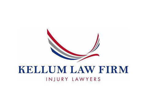 KELLUM LAW FIRM - Lawyers and Law Firms