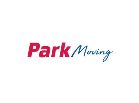 Park Moving and Storage - Removals & Transport