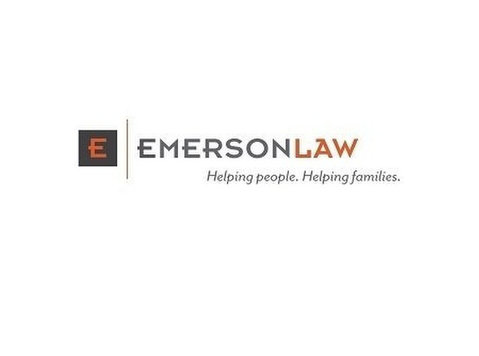 Emerson Law Llc - Lawyers and Law Firms