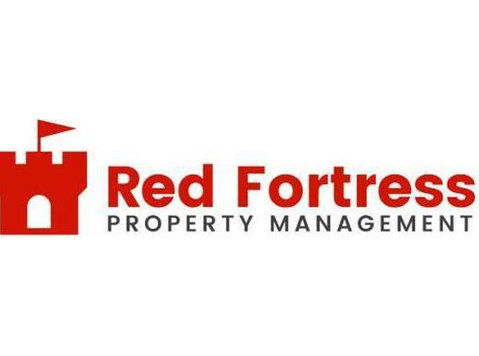 Red Fortress Property Management - Property Management
