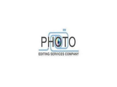 PhotoEditingServicesCompany - Фотографи