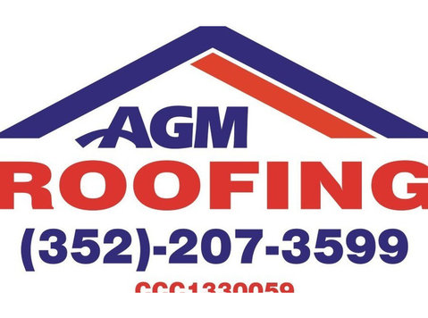 Agm Roofing - Roofers & Roofing Contractors