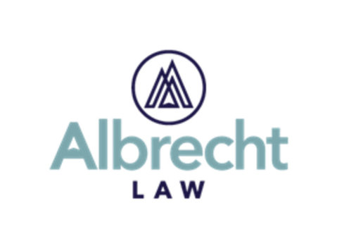 Albrecht Law - Lawyers and Law Firms