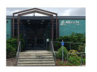 Albrecht Law (1) - Lawyers and Law Firms