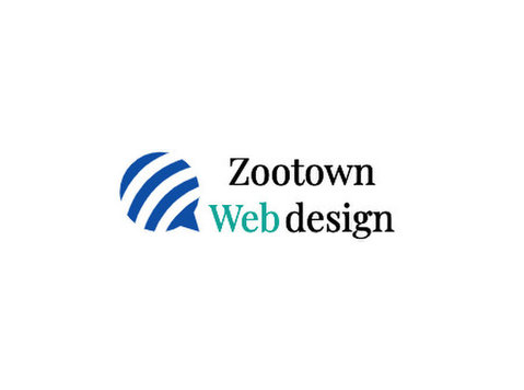 Zootown Webdesign - Webdesign