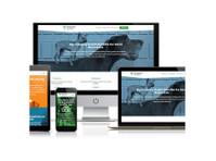 Zootown Webdesign (2) - Webdesign