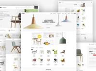 Zootown Webdesign (3) - Webdesign