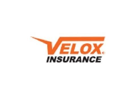 Velox Insurance - Insurance companies
