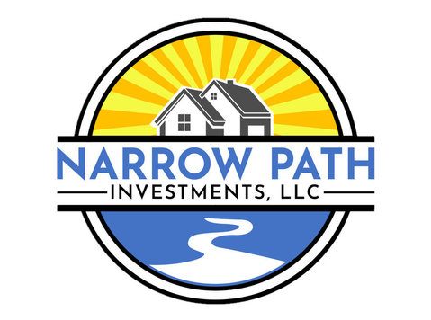 Narrow Path Investments, LLC - Consultancy