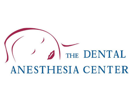The Dental Anesthesia Center: Sedation and Sleep Dentistry - Dentists
