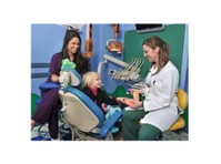 The Dental Anesthesia Center: Sedation and Sleep Dentistry (2) - Dentists