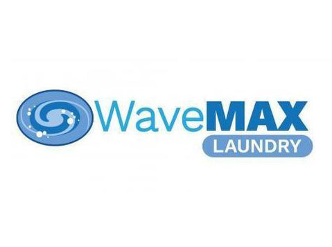 WaveMax Laundry Knoxville - Cleaners & Cleaning services