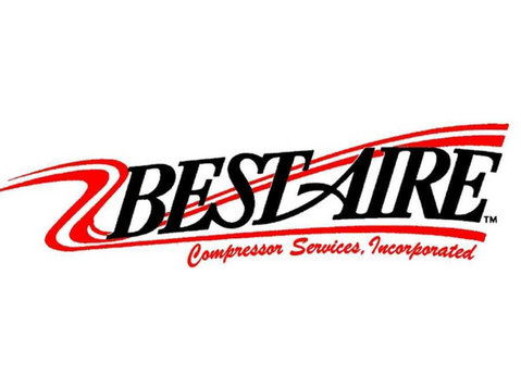 Best Aire Compressor Services, Inc. - Construction Services