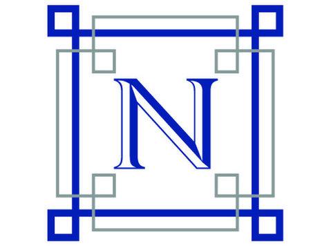 Nobnocket Boutique Inn - Hotels & Hostels