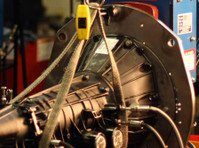 Certified Transmission (8) - Car Repairs & Motor Service