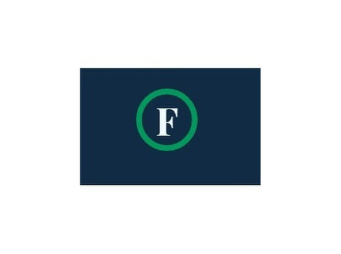The Fitzgerald Law Group - Lawyers and Law Firms
