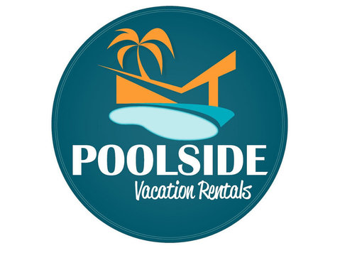Poolside Vacation Rentals Inc. - Rental Agents
