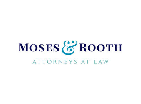 Moses & Rooth Attorneys at Law - Lawyers and Law Firms