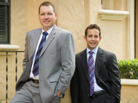 Moses & Rooth Attorneys at Law (1) - Lawyers and Law Firms