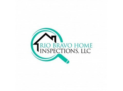 Rio Bravo Home Inspections - Property inspection