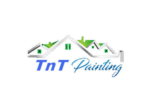 TnT-Painting - Painters & Decorators