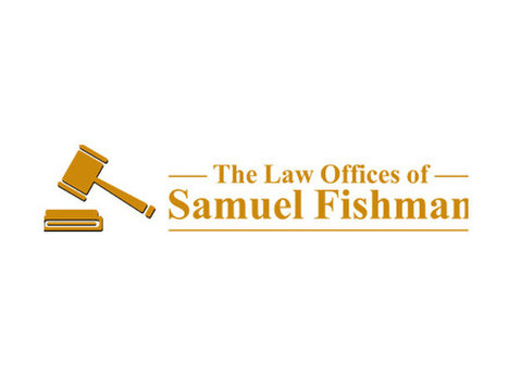 The Law Office of Samuel Fishman - Lawyers and Law Firms
