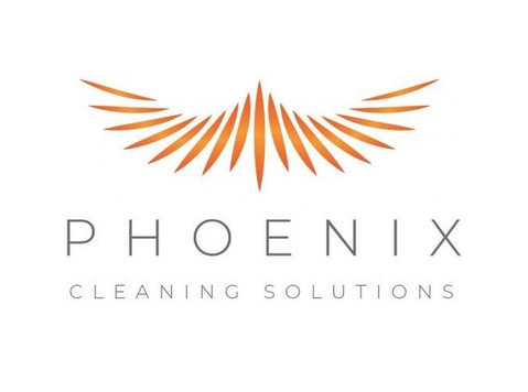 Phoenix Cleaning Solutions - Cleaners & Cleaning services