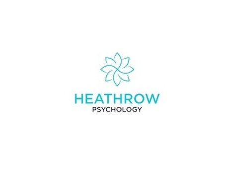 Heathrow Psychology, LLC - Psychologists & Psychotherapy