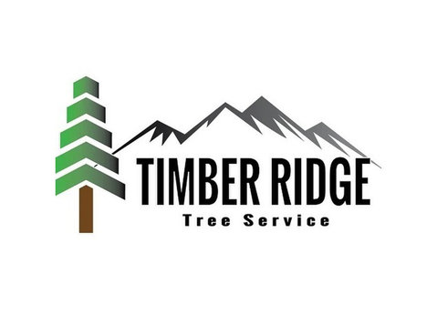 Timber Ridge Tree Service - Jardineiros e Paisagismo