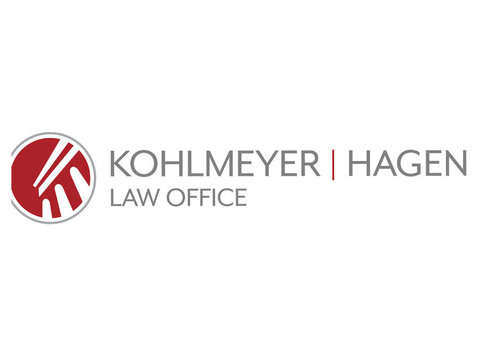 Kohlmeyer Hagen Law Office Chtd. - Lawyers and Law Firms