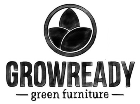 Recycled Timber Furniture Sydney - Growready - Furniture