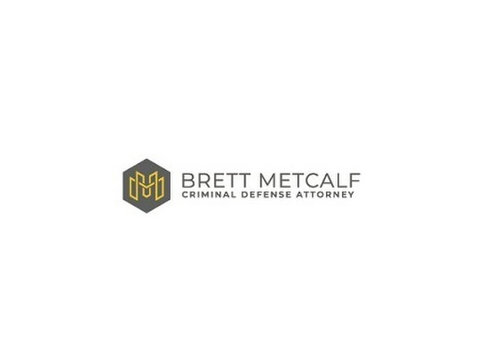Brett Metcalf, Criminal Defense Attorney, P.A. - Lawyers and Law Firms