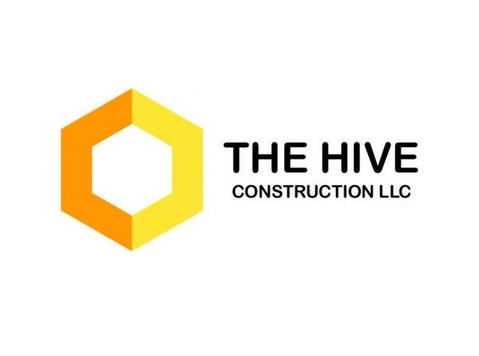 The Hive Construction - Painters & Decorators