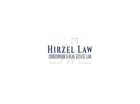 Hirzel Law, PLC - Condominium / HOA / Real Estate Law - Lawyers and Law Firms