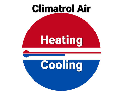 Climatrol Air, llc - Plumbers & Heating