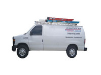 Climatrol Air, llc (1) - Plumbers & Heating