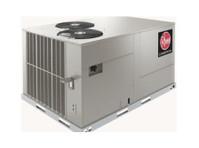 Climatrol Air, llc (3) - Plumbers & Heating